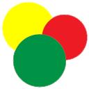 Электронное учебное пособие «Культура речи»